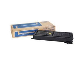 Kyocera TK-685 (Yield: 20,000 Pages) Black Toner Cartridge
