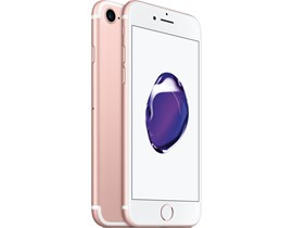 Apple iPhone 7 (4.7 inch) 128GB 12MP Mobile Phone (Rose Gold) REFURBISHED