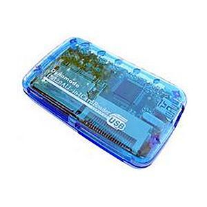 DYNAMODE USB CR 31 TREIBER WINDOWS XP