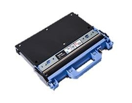 Brother WT-320CL (50000 Pages) Waste Toner Unit