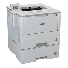 Brother HL-L6300DWT (A4) Mono Laser Printer