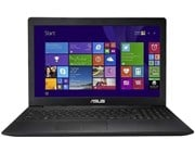 "ASUS X553SA 15.6"" 4GB 1TB Laptop"