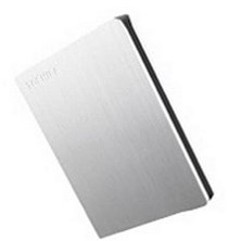 Toshiba STOR.E SLIM for MAC 1TB Mobile External