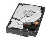 "Western Digital RE4 1TB SATA II 3.5"" Hard Drive"