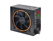 Be Quiet! BN182 Pure Power L8 CM Power Supply (630 Watts) 80 Plus Bronze