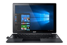 "Acer Aspire Switch 12 Alpha 12"" Touch  4GB Core i3"