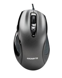 Gigabyte GM-M6800 Mouse