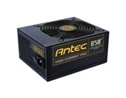 Antec High Current Pro HCP-850 Power Supply Unit (850W)