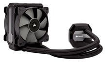 Corsair Hydro Series H80i v2 Extreme Performance Liquid CPU Cooler