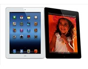 "Apple iPad 4 9.7"" Apple iOS Tablet"