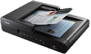 Canon ImageFORMULA DR-F120 (A4) High Speed Flatbed Document Scanners (20 ppm) 50 Sheet ADF
