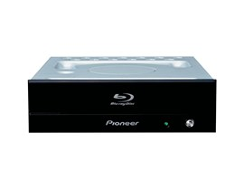 Pioneer BDR-S09XLT Blu-ray Writer Optical Drive