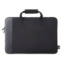 Wacom Soft Case (Black) for Intuos 4 Large Tablet