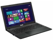 "ASUS X551CA 15.6"" 4GB 500GB Core i3 Laptop"