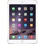 Apple iPad Air 2 (9.7 inch Multi-Touch) Tablet PC