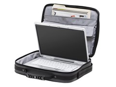 Wenger Swissgear Insight Single Computer Case