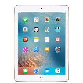 "Apple iPad Pro 9.7"" Apple iOS Tablet"