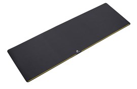 Corsair Gaming MM200 Cloth Gaming Mouse Pad (930mm x 300mm x 2mm) - Extended Edition