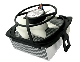 Arctic Alpine 64 GT CPU Cooler
