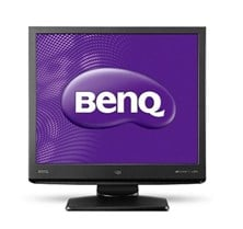 "BenQ BL912 19"" SXGA LED Monitor"