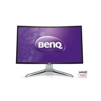 BenQ EX3200R 31.5 inch LED 144Hz Curved Monitor - Full HD, 4ms