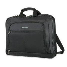 Kensington SP45 17 inch Classic Notebook Case (Black)