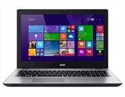 Acer Aspire V3-574G (15.6 inch) Notebook PC Core i7 (5500U) 2.4GHz 8GB 1TB DVD±RW WLAN BT Webcam Windows 8.1 64-bit (GeForce 940M 2GB)