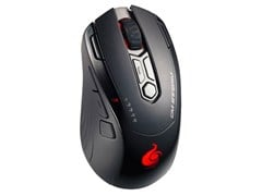 Coolermaster Inferno Wired Gaming Mouse