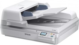 Epson WorkForce DS-70000N (A3) Colour Document Scanner