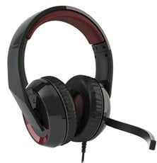 Corsair Raptor HS40 7.1 USB Gaming Headset (EU)