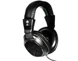 Turtle Beach Ear Force XO Seven Gaming Headset for Xbox One