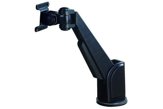 NEWlink LCD Monitor Arm - Black