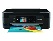 Epson Expression Home XP-422 (A4) Colour Inkjet Wireless All-in-One Printer