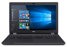 "Acer Aspire ES1-732-P7D7 17.3"" 8GB 1TB Laptop"