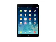 Apple iPad Mini (7.9 inch Multi-Touch) Tablet PC 64GB WiFi + Cellular Bluetooth Camera Retina Display iOS 7.0 (Space Grey)