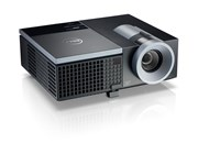 Dell 4220 DLP Projector 2000:1 4100 Lumens 1024x768 2.9kg (Networked)