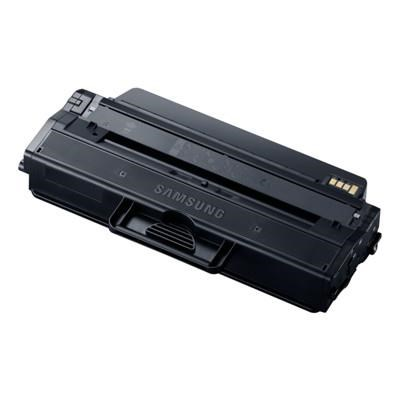 samsung mlt d111s black toner cartridge yield 1000 pages for xpress m2022 series m2070 series. Black Bedroom Furniture Sets. Home Design Ideas