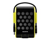 Adata HD720 2TB Desktop External Hard Drive