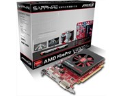 AMD FirePro V4900 1GB Pro Graphics Card
