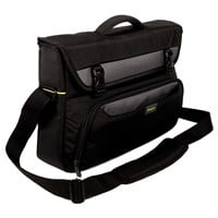 Targus City Gear Laptop Messenger Bag for 10 inch to 14 inch Laptop