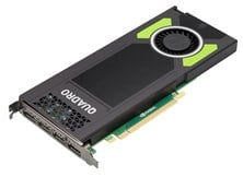 PNY Quadro M4000 8GB Pro Graphics Card