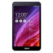 Asus MeMO Pad ME181C (8 inch) Tablet Quad Core Intel Atom (Z3745) 1.33GHz 1GB 16GB WLAN BT Camera (Front/Rear) Android 4.4 (Black)
