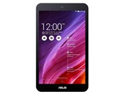 "ASUS MeMO Pad ME181C 8"" IPS Android 4.4 Tablet"