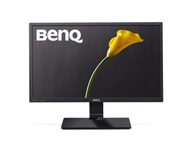 "BenQ GW2470HL 23.8"" Full HD LED Monitor"