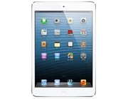 "Apple iPad Mini 7.9"" Apple iOS Tablet"