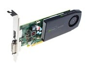 PNY 410 Graphics Card Nvidia Quadro 410