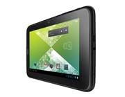 "3Q MT0729D 7"" Android 4.1 Tablet"