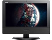 Lenovo ThinkCentre M73z (20 inch) All-In-One Desktop PC