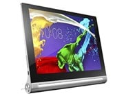 "Lenovo IdeaTab Yoga 2 13.3"" IPS Android 4.4 Tablet"