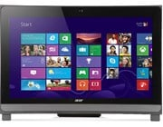 Acer Veriton Z2660G (19.5 inch) All-in-One PC Pentium (G3220) 3GHz 4GB 500GB DVD-SuperMulti WLAN Windows 7 Pro 64-bit/Windows 8 Pro 64-bit (Integrated Graphics)